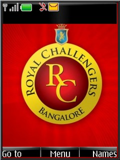 Royal challengers by shadow_20