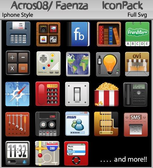 apple icons acros08